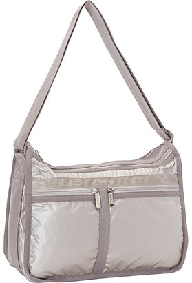 Le Sport Sac Deluxe Everyday