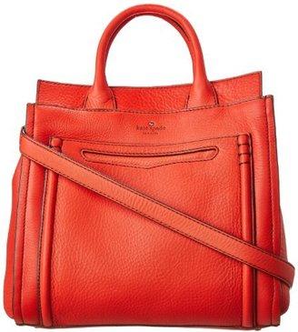 Kate Spade Claremont Drive Marcella Shoulder Handbag