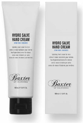 Hydro Salve Hand Cream 100ml