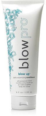 Ulta Blow Pro Blow Up Daily Volumizing Conditioner