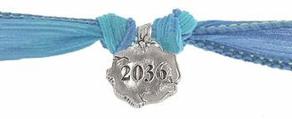 Catherine Michiels Le 2036 Tablet Silver Charm