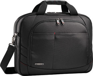 Samsonite Xenon 2 Tech Locker 15.6 $59.99 thestylecure.com