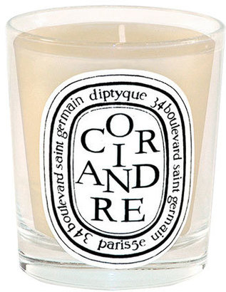 Diptyque Coriandre/coriander Scented Candle
