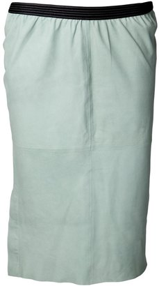 Humanoid 'Noah' skirt