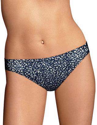 Maidenform Comfort Devotion Knit Bikini Panty 40046
