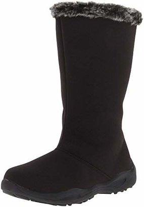 Propet Women's Madison Tall Zip Boot