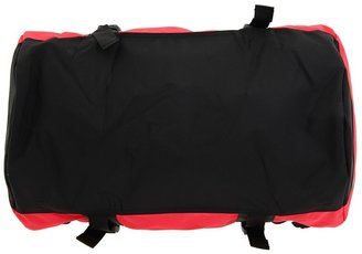 The North Face Base Camp Duffel - Extra Small