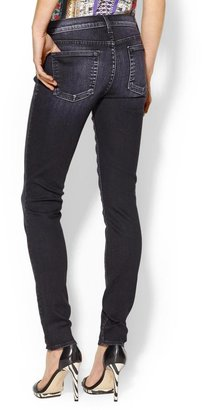 7 For All Mankind The Slim Illusion Skinny