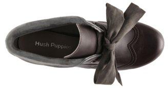 Hush Puppies Lonna Bootie
