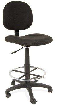 Studio Designs Drafting Chair
