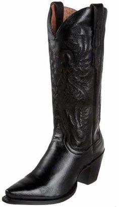 Dan Post Women's Maria Western Boot