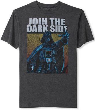 American Rag Shirt, Dark Side T-Shirt