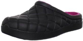 Crocs Men's Super Moulded Loafer