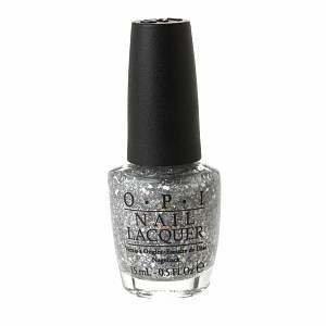 OPI Disney Oz The Great and Powerful Limited Edition Nail Lacquer, Which is Witch?