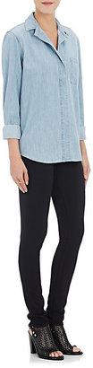 Rag & Bone Women's Skinny Legging Jeans
