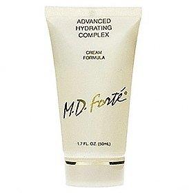 M.D.Forte Advanced Hydrating Complex Cream