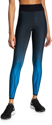ULTRACOR Breaker Ultra-High Leggings