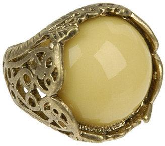 Lana Stone Ring