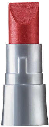 Avon Ultra Color Absolute Lipstick Mini