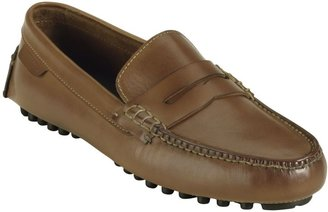 Cole Haan Air Grant Penny Loafer Shoe