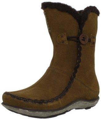 Cushe Women's Furrytale Hi Boot