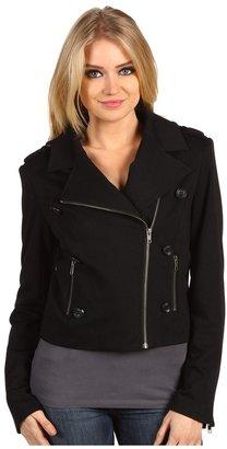 Lumiani International Collection Shelly Jacket Women's Jacket
