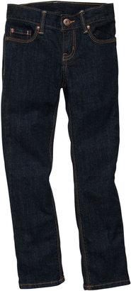 Osh Kosh Oshkosh Skinny Jeans
