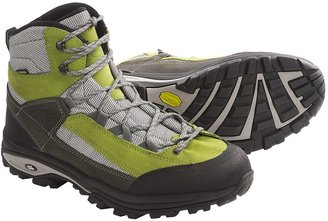 Hanwag Saponi Gore-Tex® Hiking Boots (For Men)