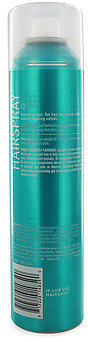 John Frieda Luxurious Volume All-Day Hold Hairspray