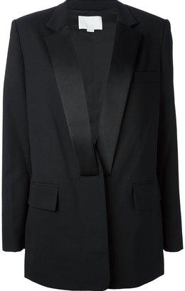 Alexander Wang oversized blazer