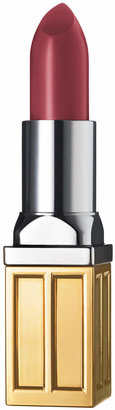 Elizabeth Arden Beautiful Color Moisturizing Lipstick, 0.12 oz.