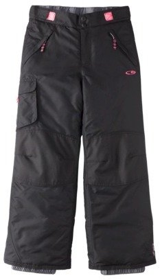 Champion C9 by Girls' Snow Pant