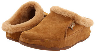 FitFlop Lounge Deluxe