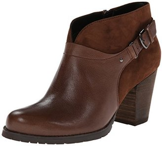 Clarks Women's Mission Parker Chelsea Boot