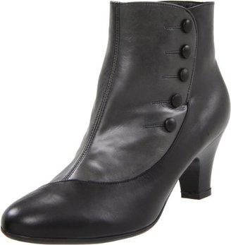 BeautiFeel Women's Valeria Boot