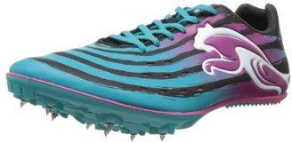 Puma Men's TFX Sprint V4 Track And Field Shoe