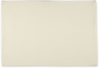 JCPenney jcp EVERYDAYTM Diamond Weave Set of 4 Placemats