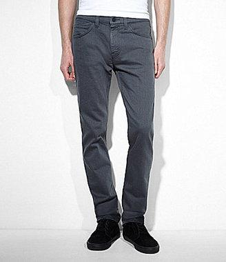 Levi's 511TM Line 8 Slim-Fit Jeans