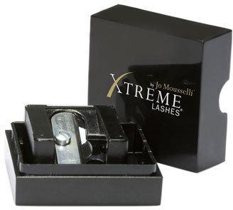 Xtreme Lashes by Jo Mousselli ® GlideLiner TM Eyeliner Sharpener