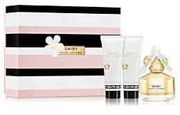 Marc Jacobs Daisy Gift Set (A $111 Value)