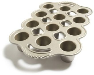 Nordicware Mini Popover Pan