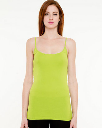 Le Château Essential Cotton Blend Camisole