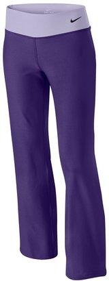 Nike 'Legend' Pants (Big Girls)