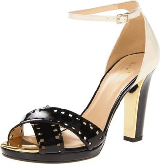 Kate Spade Women's Fresia Platform Sandal