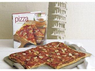 Crate & Barrel OXO ® Pizza Cutter