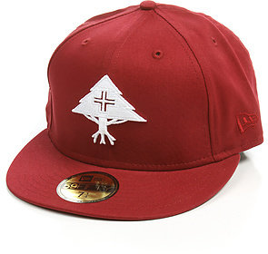 Lrg Core Collection The Core Collection One Hat