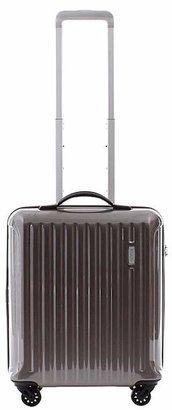 Bric's Luggage Riccione 21\