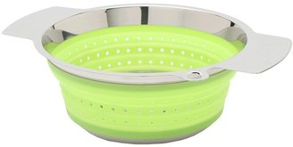 Rosle 8 Collapsible Colander (Green) - Home
