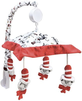 Trend Lab Dr. Seuss's The Cat in the Hat Mobile