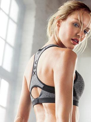 Victoria's Secret Sport NEW!Incredible by Victorias Secret Sport Bra